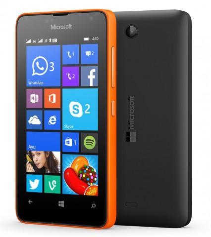 lumia-430-3