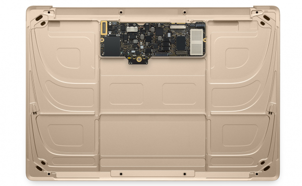 macbook-guts