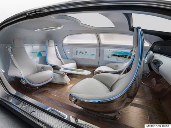 mercedes-driverless-2