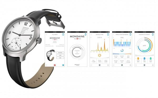 mmt-mondaine-smartwatch-screenshots