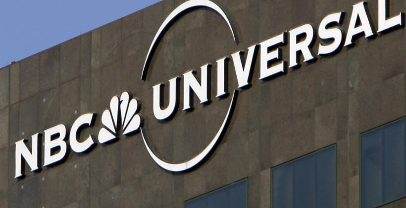 NBCU tipped in standalone comedy subscription service effort
