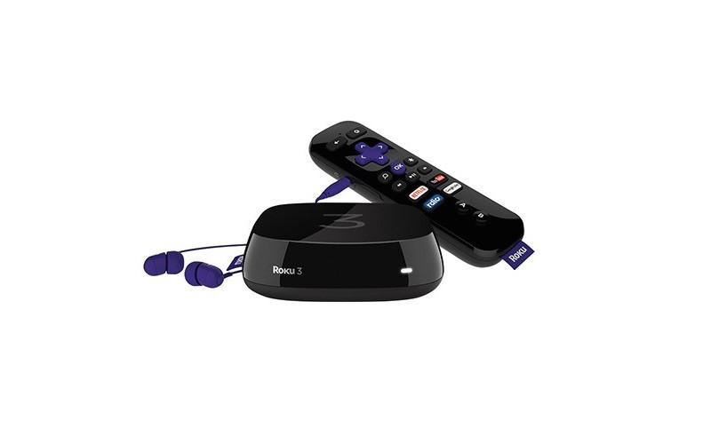 Roku tipped to release two revised streaming boxes in April
