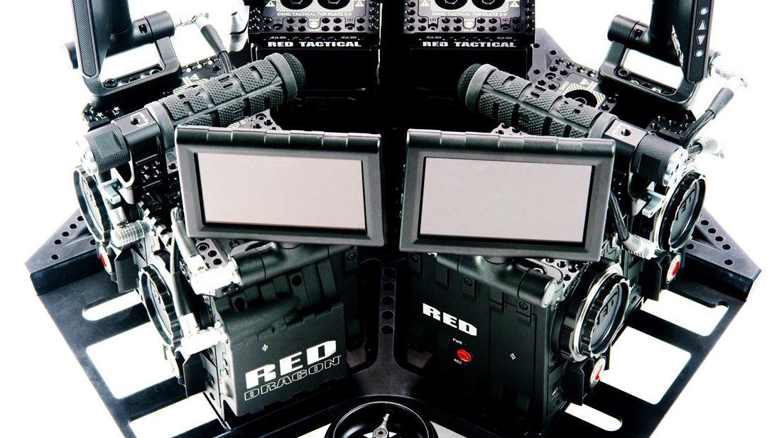 nextvr-red-epic-dragon-stereoscopic-360-camera
