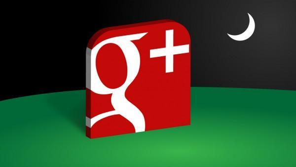 rip-google-plus1