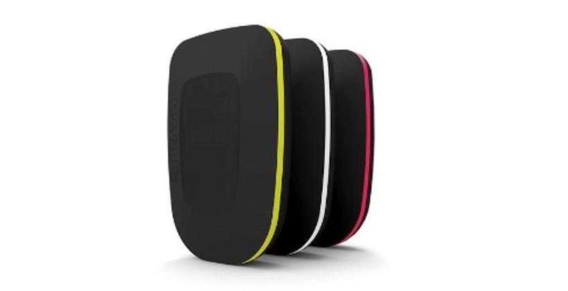 Stryd wearable power meter for runners helps you run faster - SlashGear