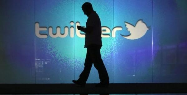 Twitter partners with Foursquare for better location tagging
