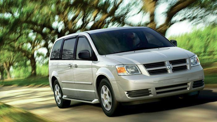 Chrysler recalls continue: ignition switch troubles hit 703k cars