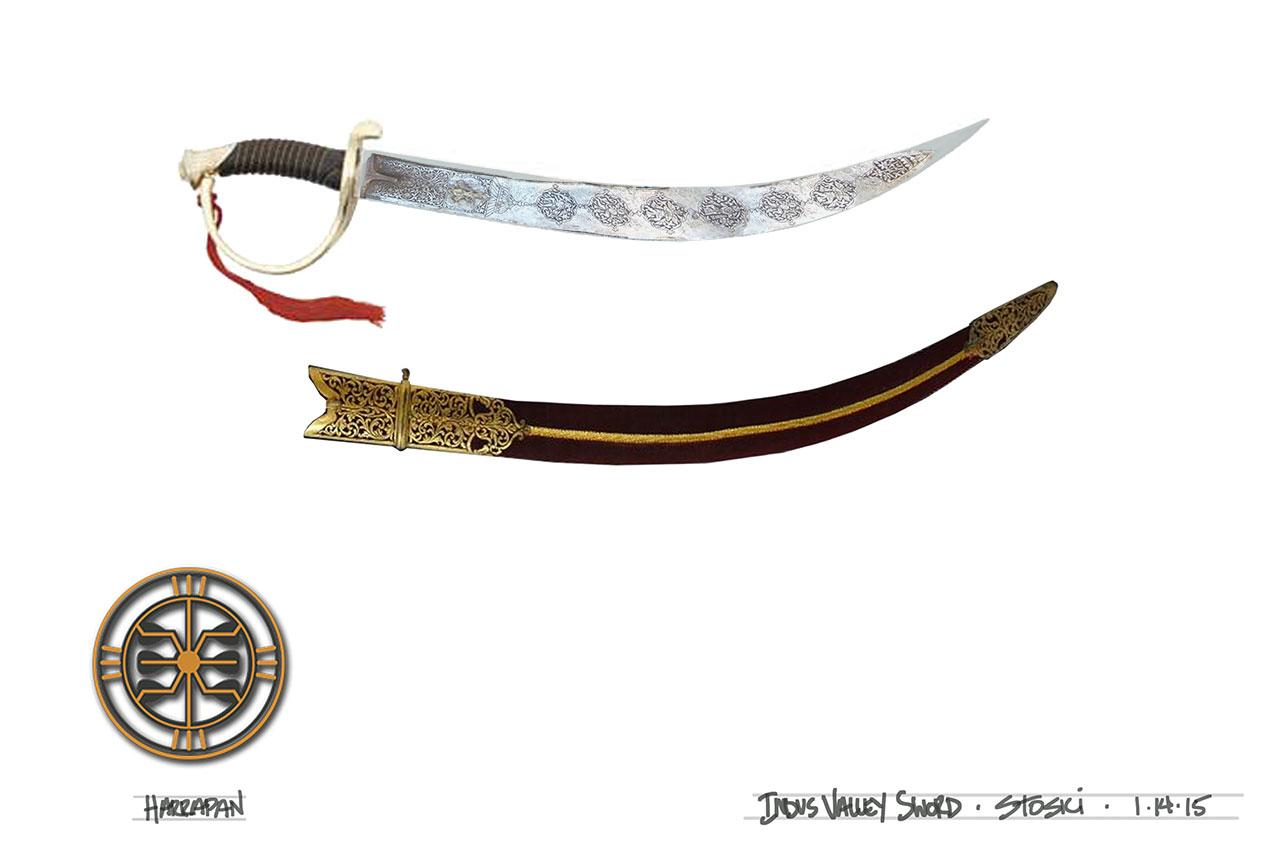 wpn_harrapan_indus_sword_1handed