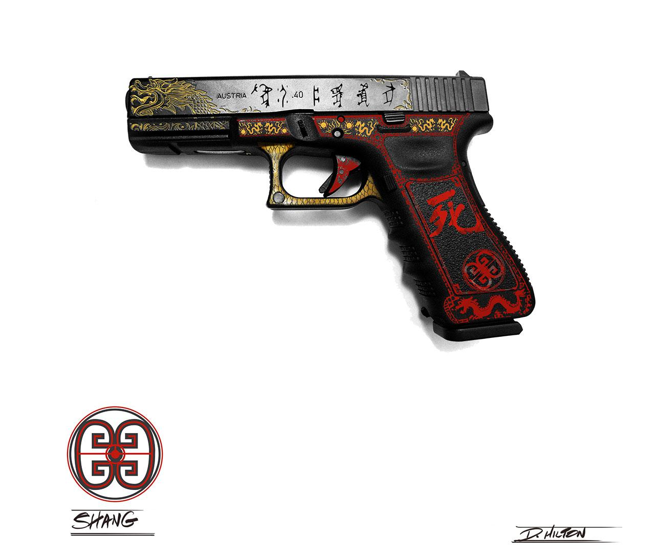 wpn_shang_pistol