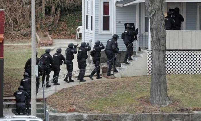 13-year-old California boy confesses to 3 swatting incidents