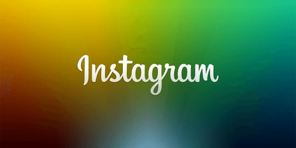 Instagram update brings three new filters, emoji in hashtags