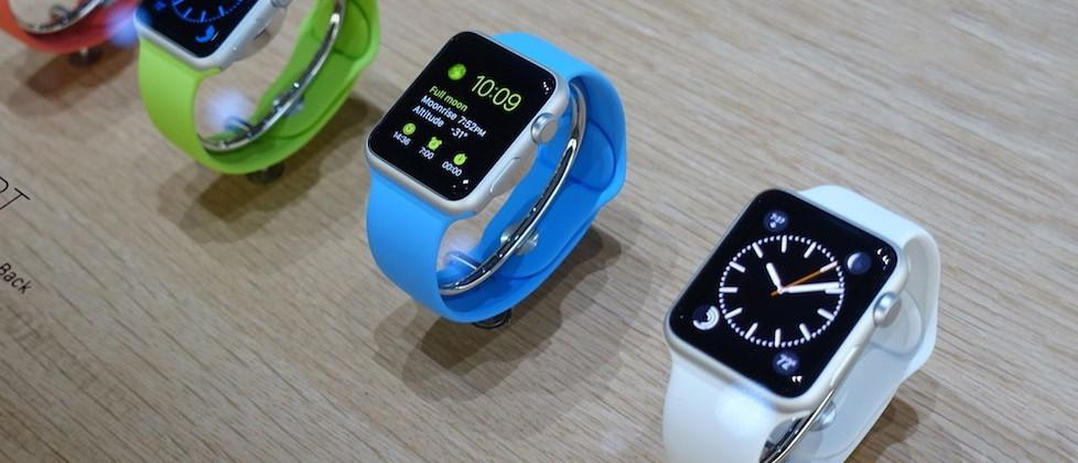 Apple Watch Friday: 3 things you should know