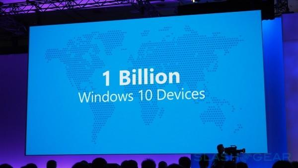 1bn Windows 10