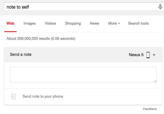 2015-04-27  1 google 2