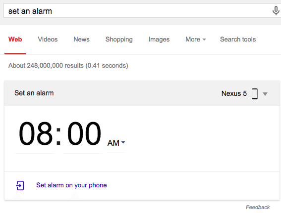 2015-04-27  1 google 3