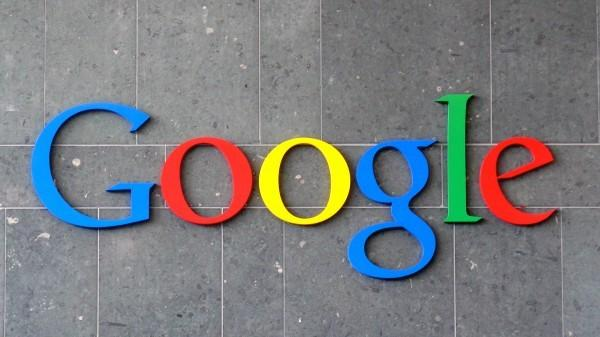 Send notes, directions, more to Android phones from a Google search