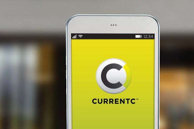 MCX's new mobile payment app CurrentC aims to challenge Apple Pay