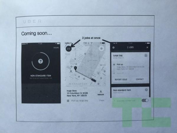 2015-04-29 4 uber merchant delivery 1