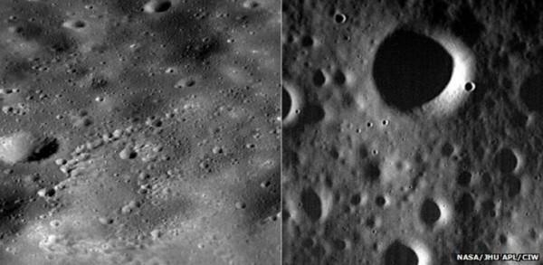 2015-05-01 1 mercury probe