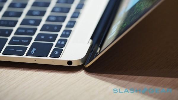 2015-macbook-retina-gold-2