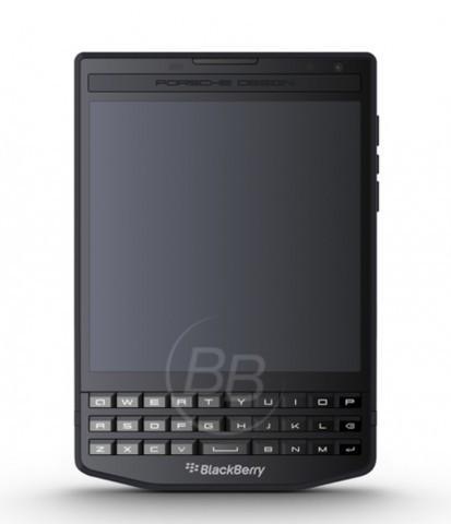 BlackBerry-Keian