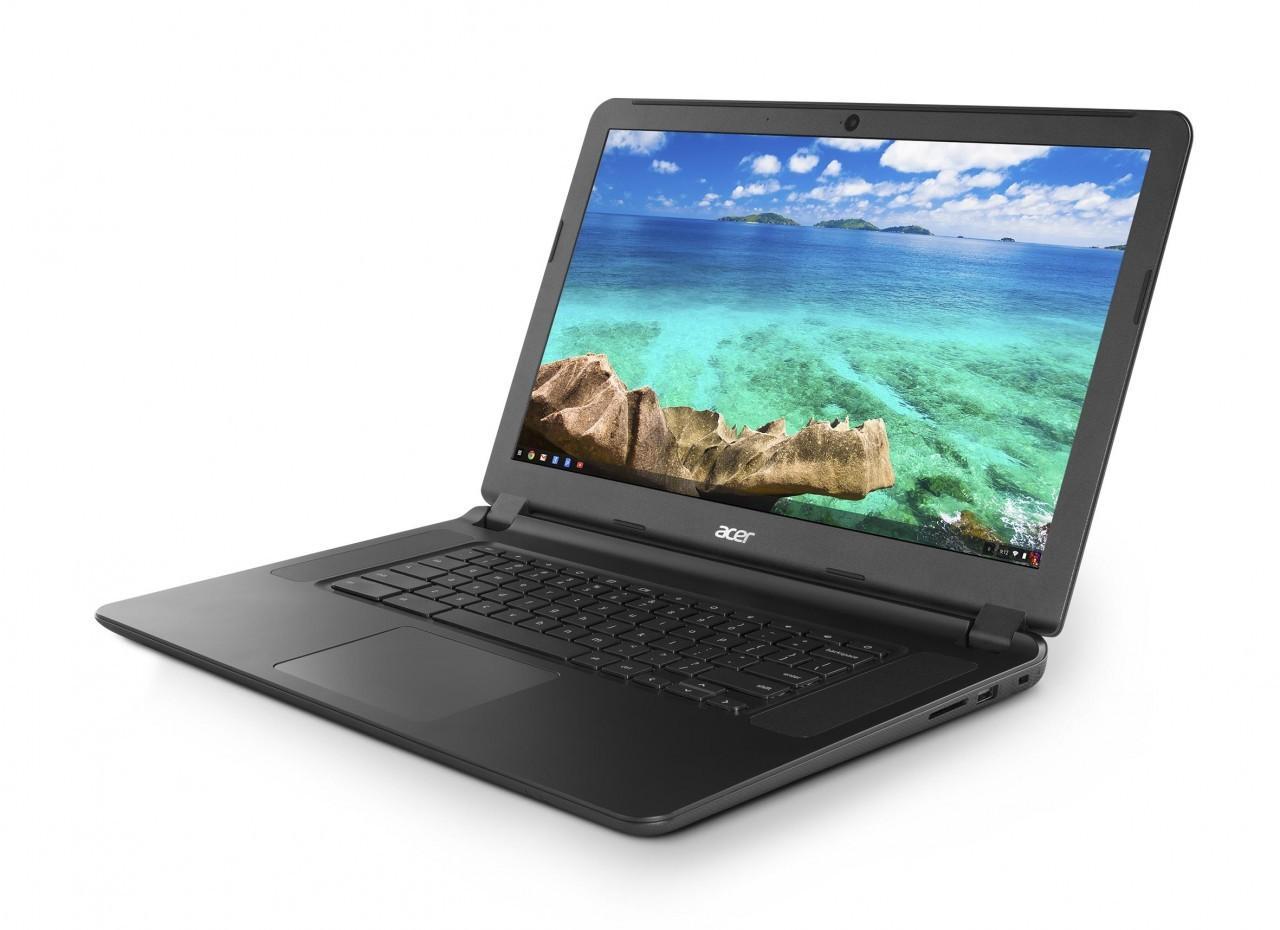 Chromebook 15_C910_bk_09