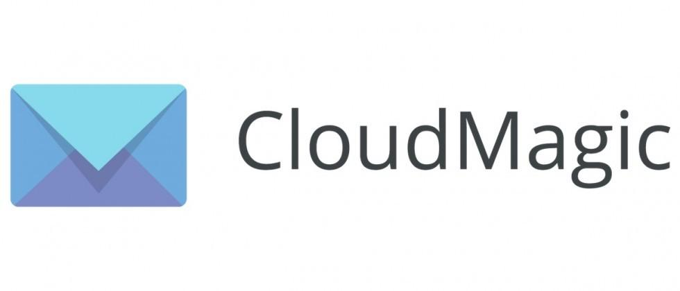 CloudMagic drops 'Pro' subscription for unknown monetization angle