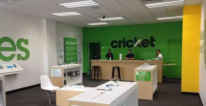 Cricket Wireless partners with Amazon for BYOD kit