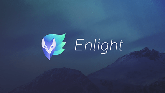 Enlight for iOS review; a great photo editor for most