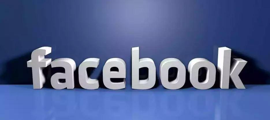 Judge: Facebook can be used to serve divorce papers