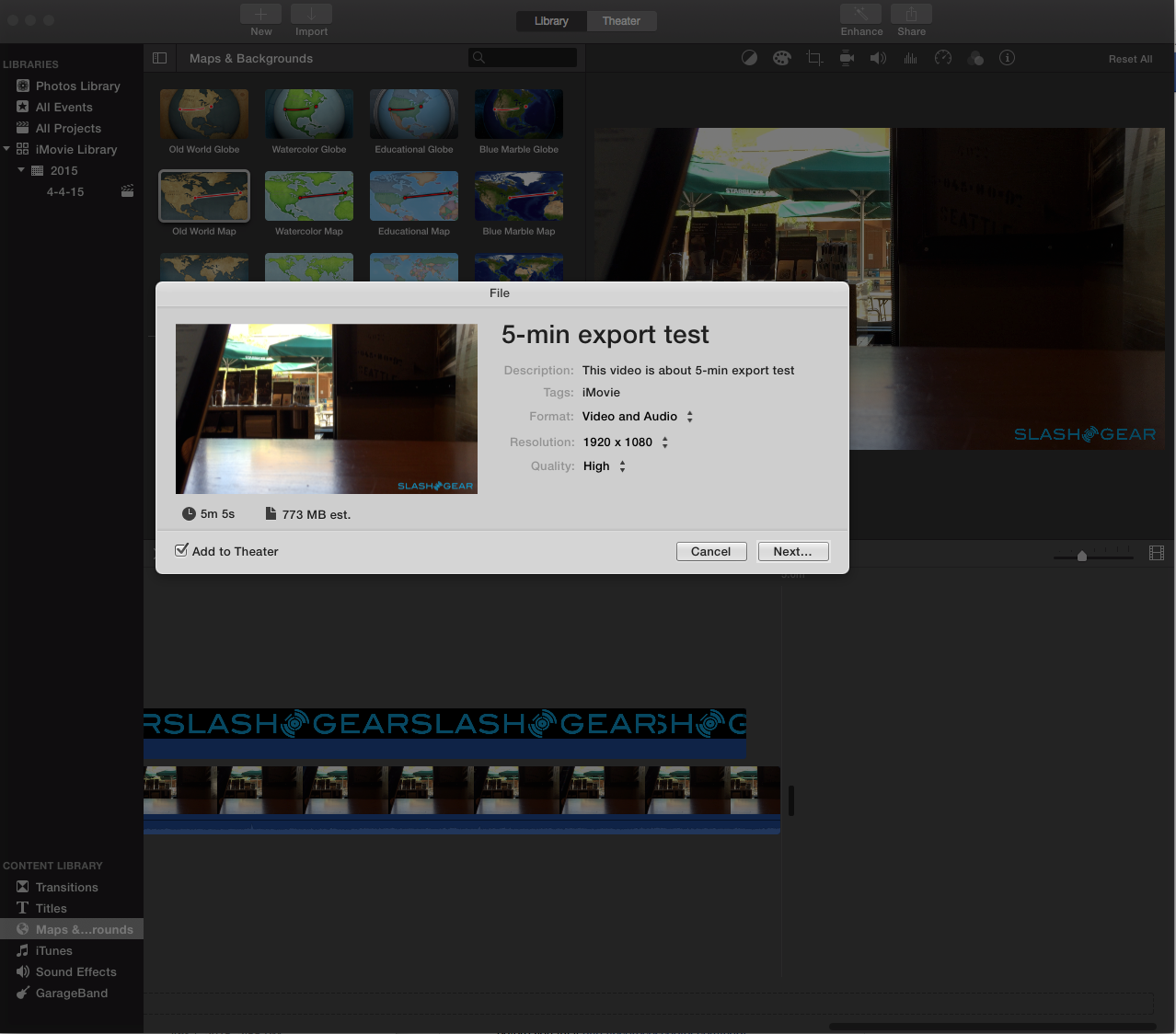 File_and_iMovie
