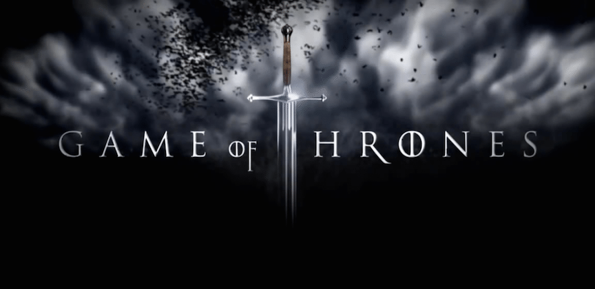 HBO warns torrent users over recent Game of Thrones leak