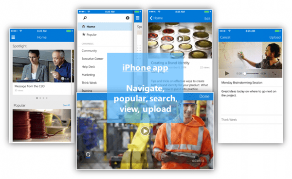 Office-365-Video-begins-worldwide-rollout-and-gets-mobile-1