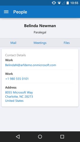 Outlook-updates-2