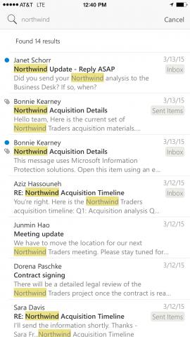Outlook-updates-5