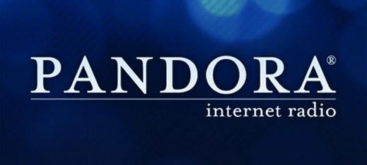 Pandora CFO talks streaming music, calls Apple a 'frenemy'