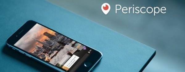 Periscope-798x310