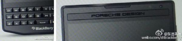 Porsche-Design-BlackBerry-Keian