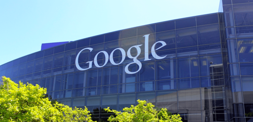 Google Moderator to close down in July