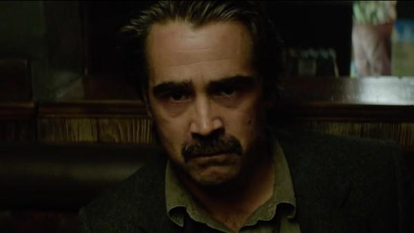 True Detective season 2 teaser a moody glimpse at Vaughn, Farrell