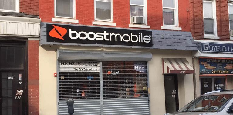 Boost Mobile reveals Cuba-friendly prepaid plan