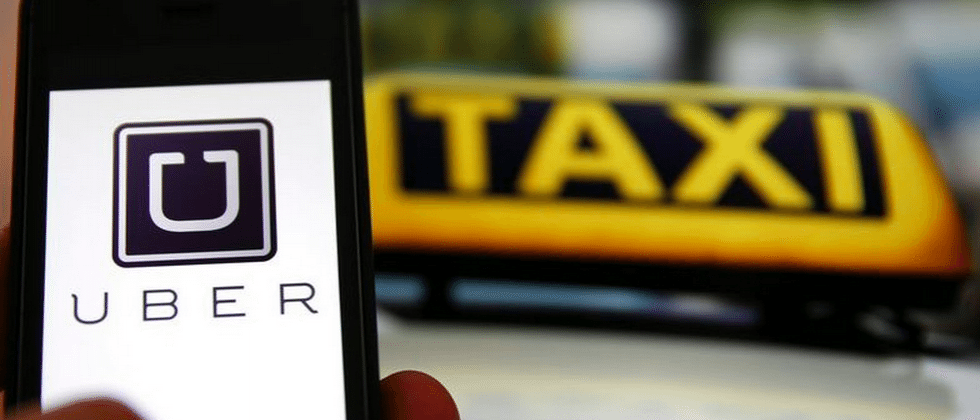 Uber gives in to Germany's demands to end ban