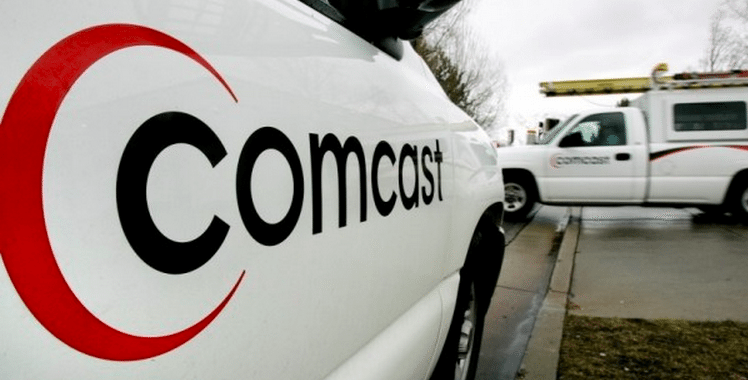 Comcast tipped in plan to nix TWC merger