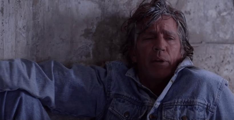 Cowboys vs. Dinosaurs movie revealed in new trailer
