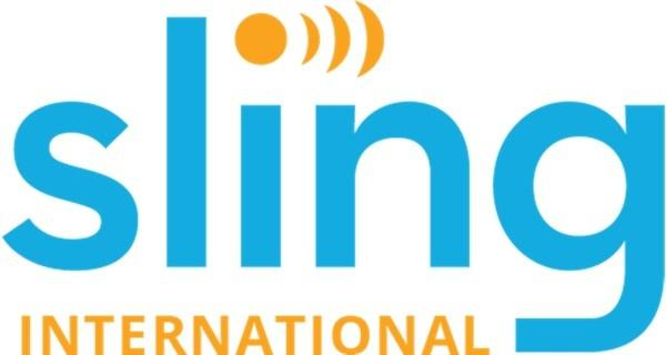 Sling TV takes over DishWorld, re-names it 'Sling International'