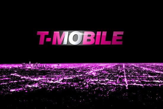 T-Mobile may now be the third largest carrier in the US