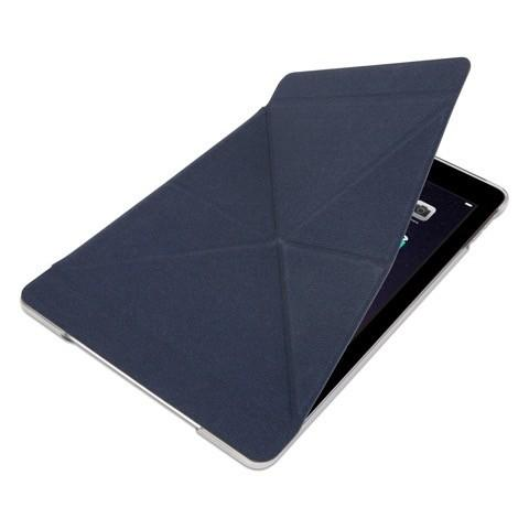 Moshi VersaCover Case with Folding Cover for iPad mini | 480x480