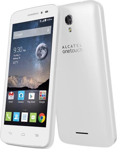 alcatel-onetouch-pop-astro-2
