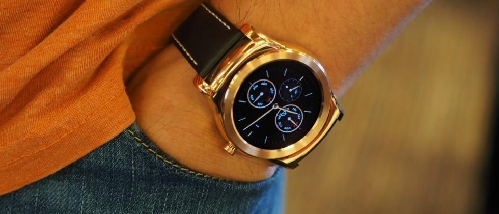 Android Wear for iPhone tipped near (but will Apple allow it?)