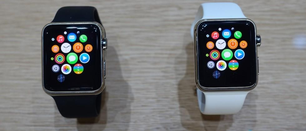 IFTTT Do apps coming to empower the Apple Watch
